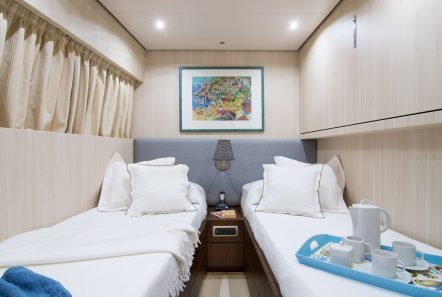 acionna charter yacht twin (2)_valef -  Valef Yachts Chartering - 5896