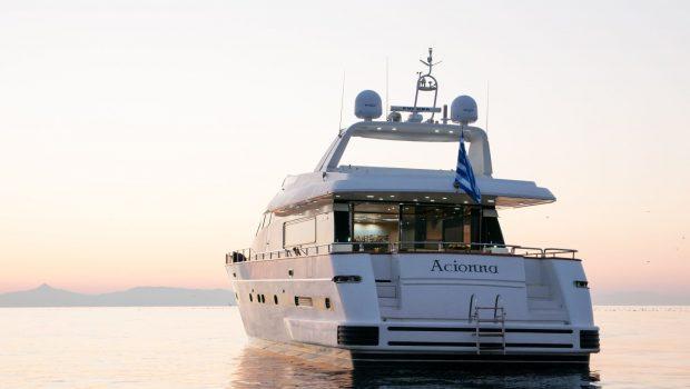 acionna exterior shots (1)_valef -  Valef Yachts Chartering - 5878