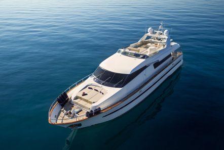 acionna exterior shots (3)_valef -  Valef Yachts Chartering - 5899