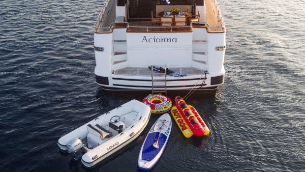 acionna exterior shots (4)_valef -  Valef Yachts Chartering - 5874