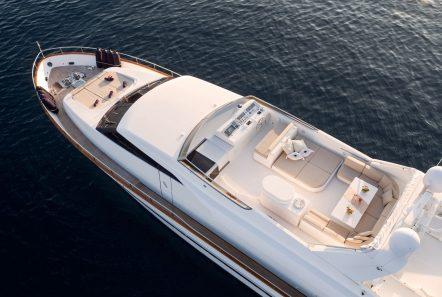 acionna exterior shots (5)_valef -  Valef Yachts Chartering - 5875
