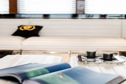 bliss detail luxury charter yacht_valef -  Valef Yachts Chartering - 5754