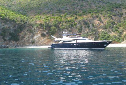Atalanti Valef Yachts -  Valef Yachts Chartering - 7251