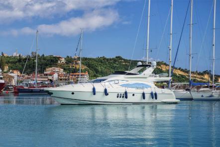 Manu Valef Yachts -  Valef Yachts Chartering - 7272