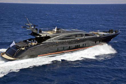 OPATI 1 -  Valef Yachts Chartering - 7355
