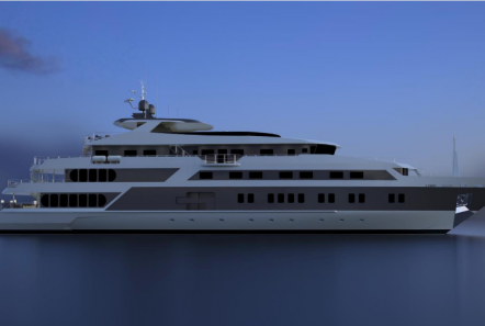Serenity Valef Yachts -  Valef Yachts Chartering - 7225