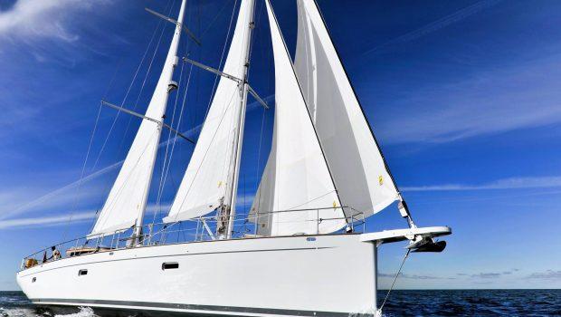 opus68 -  Valef Yachts Chartering - 6618
