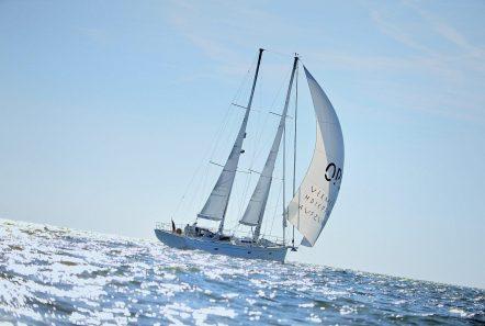 opus68 -  Valef Yachts Chartering - 6623