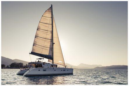 Twin Pride scenic profiles (8) -  Valef Yachts Chartering - 7069