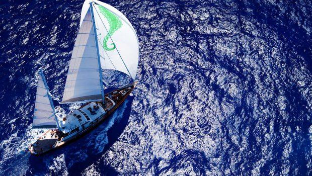 AXIA (1) -  Valef Yachts Chartering - 6464