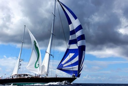 AXIA (2) -  Valef Yachts Chartering - 6467