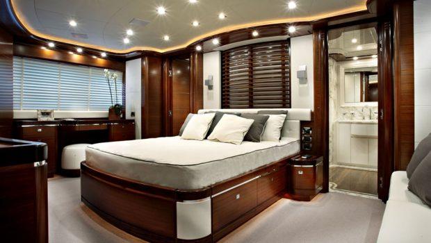 LIBERTAS Master (2) -  Valef Yachts Chartering - 6037
