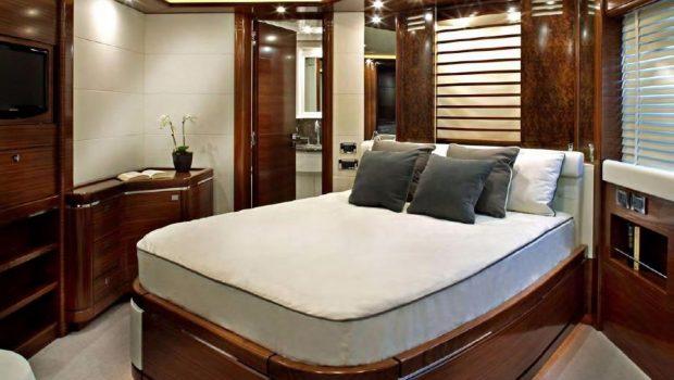 LIBERTAS VIP -  Valef Yachts Chartering - 6029