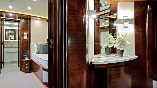 LIBERTAS_9 -  Valef Yachts Chartering - 6028