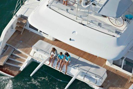 MOYA Exterior (2) -  Valef Yachts Chartering - 6388