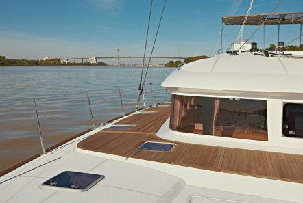 MOYA Exterior (3) -  Valef Yachts Chartering - 6387