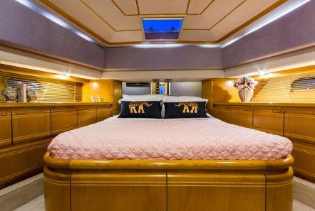 VENTO VIP -  Valef Yachts Chartering - 6092