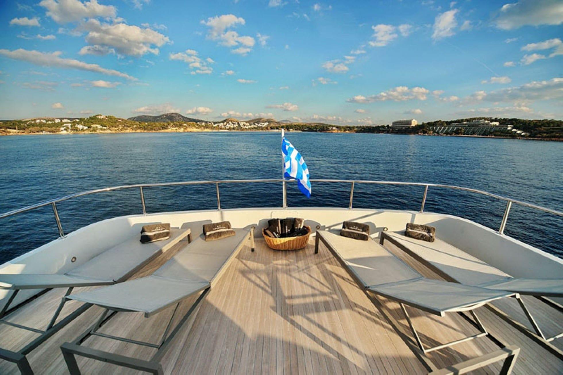 SONY DSC -  Valef Yachts Chartering - 6240