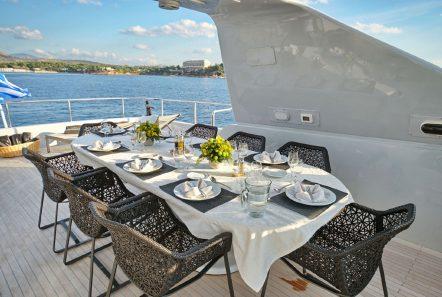 SONY DSC -  Valef Yachts Chartering - 6239