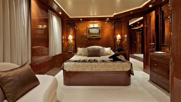 orion double stateroom a (2) -  Valef Yachts Chartering - 6072