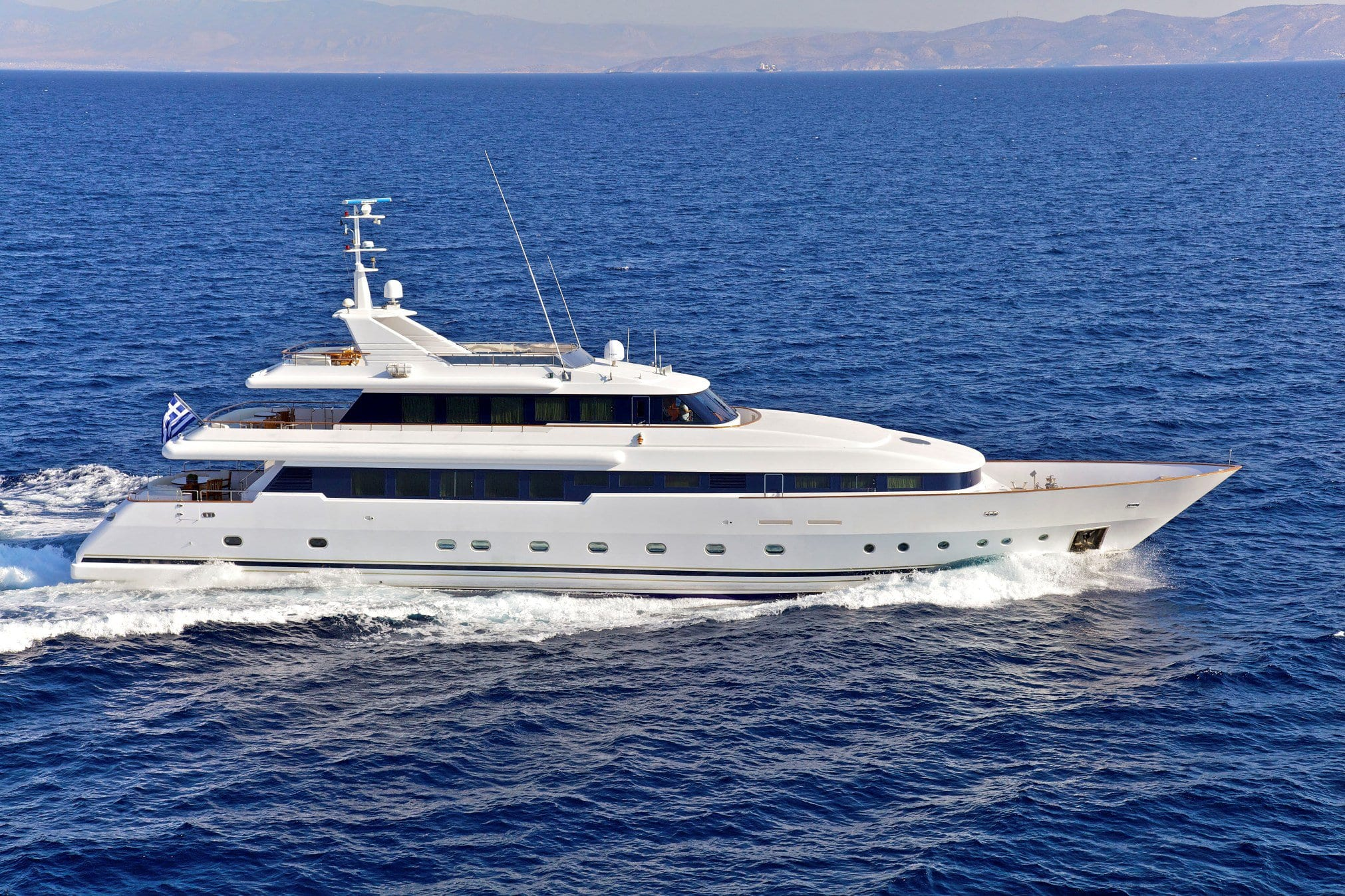 orion profile -  Valef Yachts Chartering - 6063