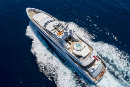 l_equinox exteriors (1)_valef -  Valef Yachts Chartering - 5503