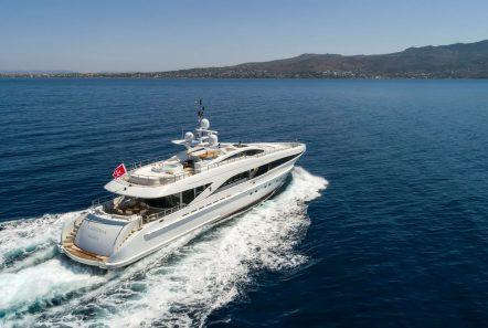l_equinox exteriors (2)_valef -  Valef Yachts Chartering - 5502