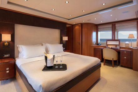 l_equinox master stateroom views (1)_valef -  Valef Yachts Chartering - 5496