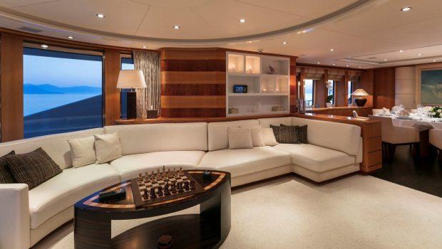 l_equinox salon (2)_valef -  Valef Yachts Chartering - 5490