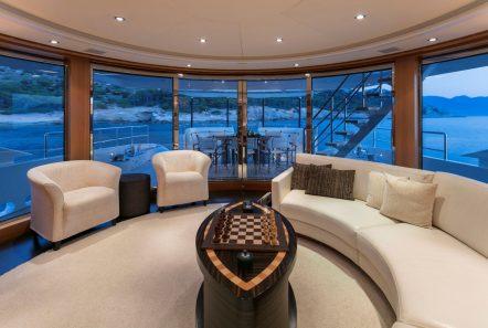 l_equinox salon (3)_valef -  Valef Yachts Chartering - 5489
