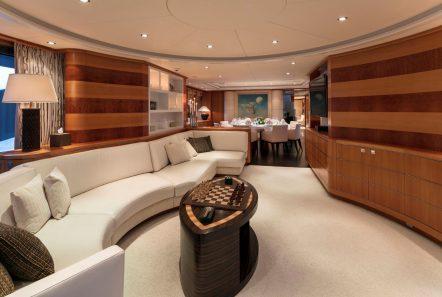 l_equinox salon (4)_valef -  Valef Yachts Chartering - 5488