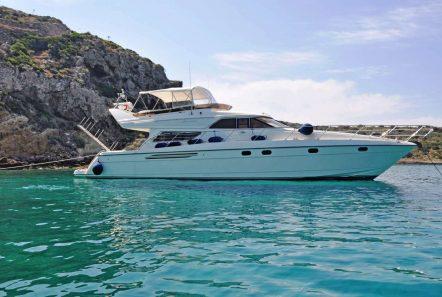 maria vek exterior_valef -  Valef Yachts Chartering - 5451