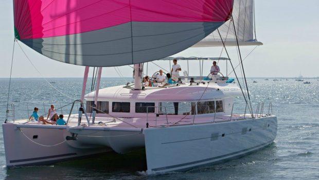 my office catamaran exteriors 6_valef -  Valef Yachts Chartering - 5436