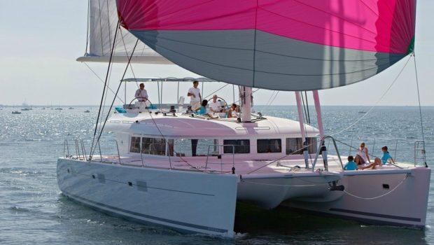my office catamaran exteriors 6_valef FLIP -  Valef Yachts Chartering - 5427