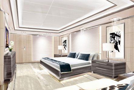 o_ptasia superyacht double cabins (1)_valef -  Valef Yachts Chartering - 5382