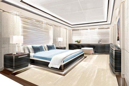 o_ptasia superyacht double cabins (3)_valef -  Valef Yachts Chartering - 5380