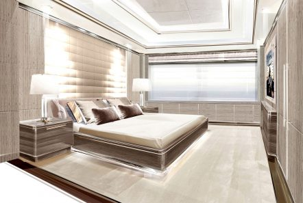 o_ptasia superyacht double staterooms (1)_valef -  Valef Yachts Chartering - 5378