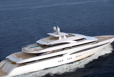 o_ptasia superyacht exterior (1)_valef -  Valef Yachts Chartering - 5376