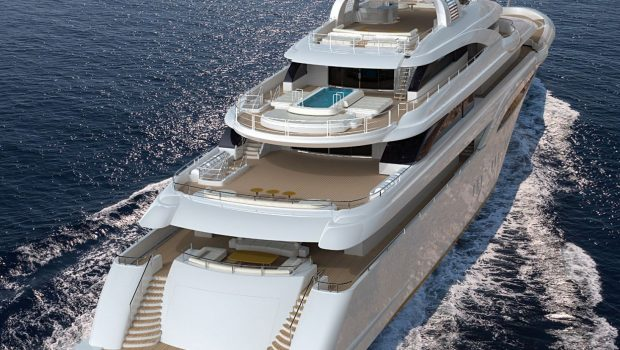 o_ptasia superyacht exterior (2)_valef -  Valef Yachts Chartering - 5375