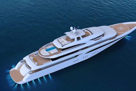 o_ptasia superyacht exterior (4)_valef -  Valef Yachts Chartering - 5373