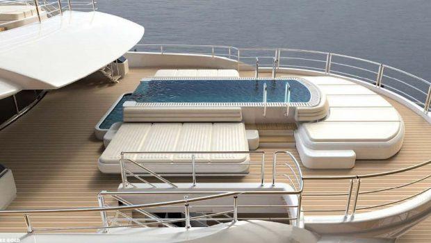 o_ptasia superyacht lounge_valef -  Valef Yachts Chartering - 5371
