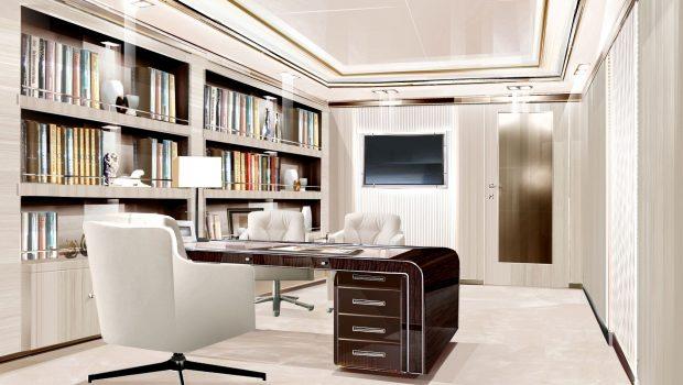 o_ptasia superyacht owners study_valef -  Valef Yachts Chartering - 5370