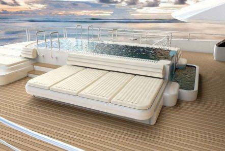 o_ptasia superyacht pool2_valef -  Valef Yachts Chartering - 5365
