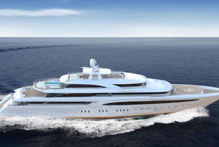 o_ptasia superyacht profile_valef -  Valef Yachts Chartering - 5364