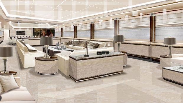 o_ptasia superyacht salon1_valef -  Valef Yachts Chartering - 5362