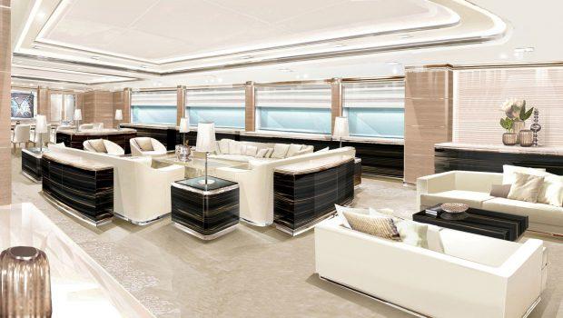o_ptasia superyacht salons2_valef -  Valef Yachts Chartering - 5361
