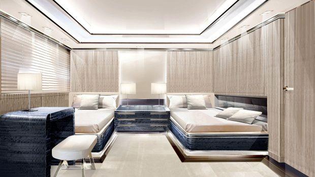 o_ptasia superyacht twin_valef -  Valef Yachts Chartering - 5360