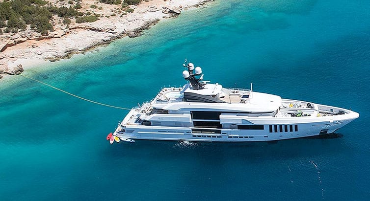 quad viewallyachts sept 18 01 -  Valef Yachts Chartering - 5914