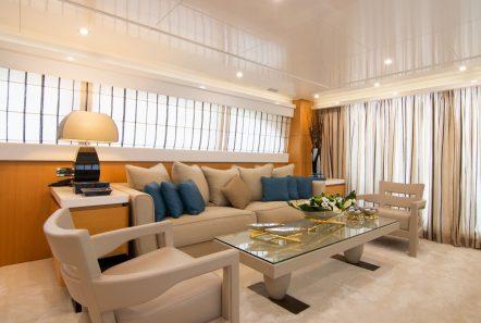 taylne salon (1)_valef -  Valef Yachts Chartering - 5332