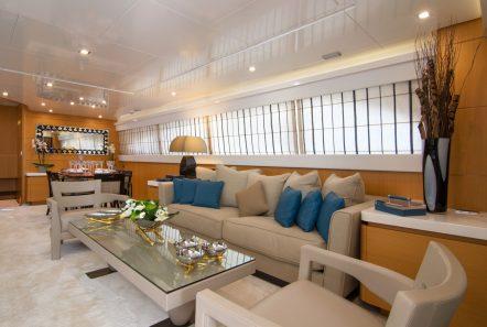 taylne salon (2)_valef -  Valef Yachts Chartering - 5331